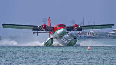 A seaplane on the water shall, in general, keep well clear of all vessels and avoid impeding their navigation